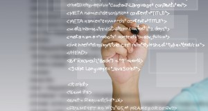 curso programación