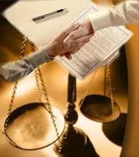 abogados en Cáceres.jpe