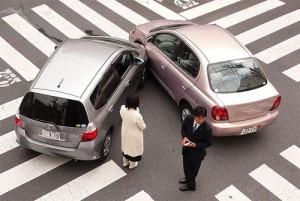 art1-lote-2154-abogado especialista accidentes trafico Madrid