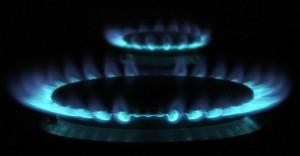art2-Batch#5590-kw-instaladores de gas natural