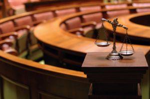 abogado derecho penal.jpg