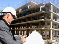 peritos en construccion