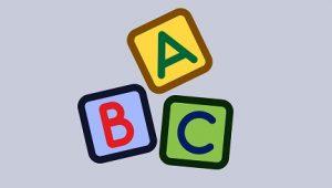 centro infantil bilingüe