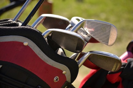 mejor club de golf en Mallorca