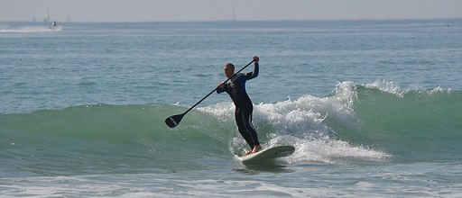 ofertas tablas paddle surf baratas